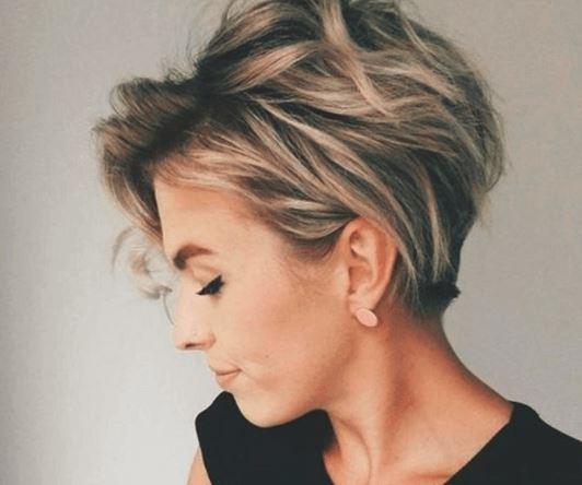 Fryzury Dla Kobiet Powyżej 40 Lat Nowoczesne I Modne