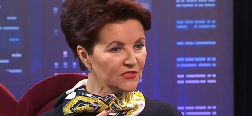 Jak Wyglądała Jolanta Kwaśniewska Na Swoim ślubie Zbieramy